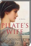 novel Pilate's Wife